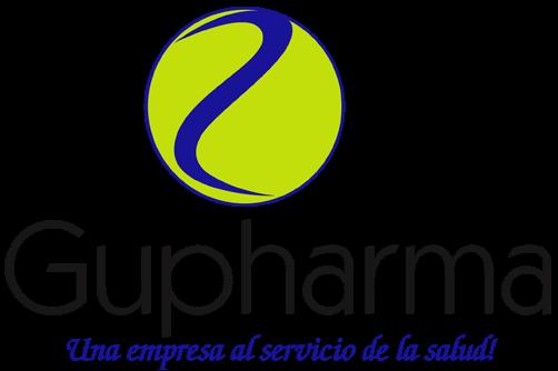 Gupharma